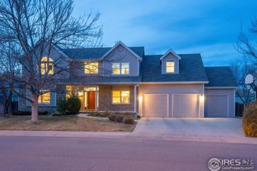 1222 Red Oak Court Fort Collins, CO 80525 - Image 1