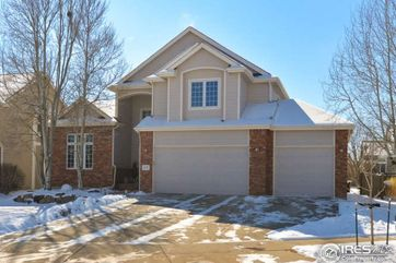 3415 Green Spring Drive Fort Collins, CO 80528 - Image 1
