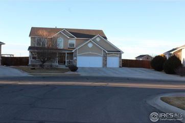 7911 18th St Rd Greeley, CO 80634 - Image 1