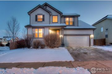 2227 Bowside Drive Fort Collins, CO 80524 - Image 1