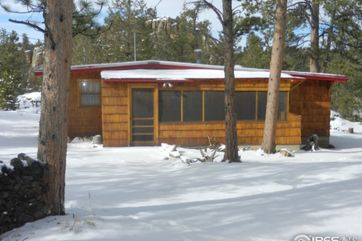 16 Teddys Lane Red Feather Lakes, CO 80545 - Image 1