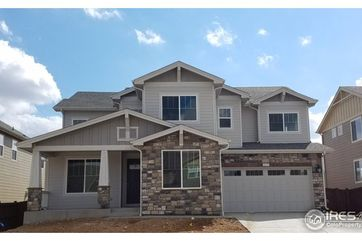 6111 Story Road Timnath, CO 80547 - Image 1