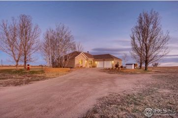 25376 County Road 48 Kersey, CO 80644 - Image 1