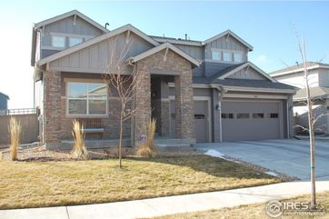 5809 Northern Lights Drive Fort Collins, CO 80528 - Image 1