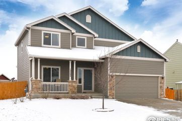 13594 Saddle Drive Mead, CO 80542 - Image 1