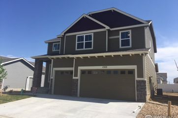 1223 Chilcott Street Berthoud, CO 80513 - Image