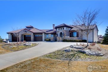 4075 Greenside Lane Timnath, CO 80547 - Image 1