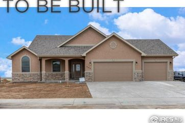 1782 Pioneer Place Eaton, CO 80615 - Image