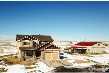 13336 County Road 88 Pierce, CO 80650 - Image 1