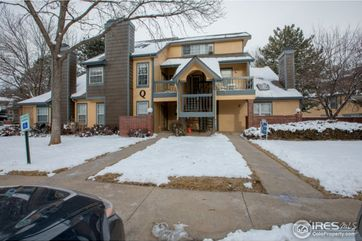 3565 Windmill Drive #3 Fort Collins, CO 80526 - Image 1