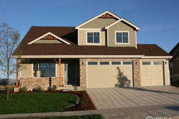 7153 Cottage Court Timnath, CO 80547 - Image