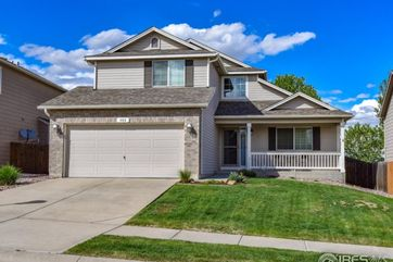 408 Peyton Drive Fort Collins, CO 80525 - Image 1