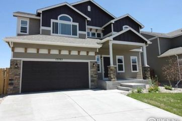 5989 Clarence Drive Windsor, CO 80550 - Image 1