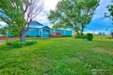 18309 County Road 86 Ault, CO 80610 - Image 1