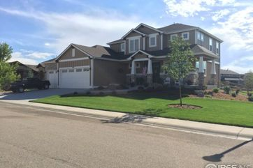 5835 Stone Chase Drive Windsor, CO 80550 - Image 1