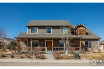 7018 Aladar Drive Windsor, CO 80550 - Image 1