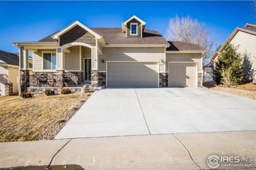 371 Heidie Lane Milliken, CO 80543 - Image 1