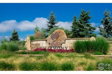 6603 Ridgeline Drive Timnath, CO 80547 - Image