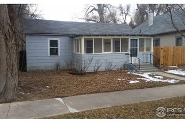 421 Edwards Street Fort Collins, CO 80524 - Image