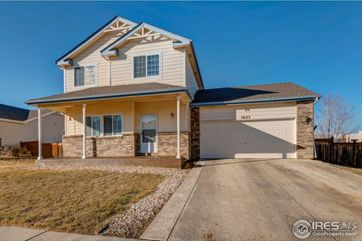 2623 W 46th Street Loveland, CO 80538 - Image 1
