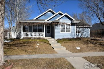 2726 Bianco Drive Fort Collins, CO 80521 - Image 1