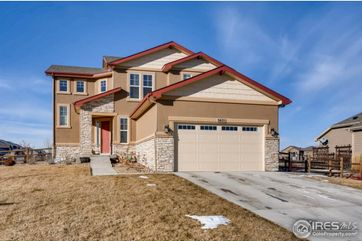 5621 Mid Pointe Drive Windsor, CO 80550 - Image 1