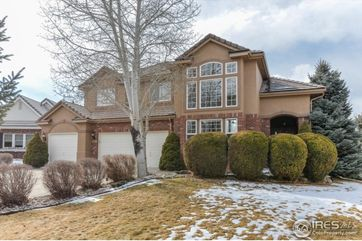 7249 Carner Court Fort Collins, CO 80528 - Image 1