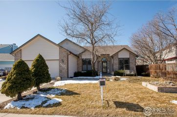 4349 Winterstone Drive Fort Collins, CO 80525 - Image 1