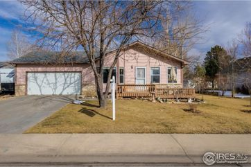 310 Cherry Lane Ault, CO 80610 - Image 1