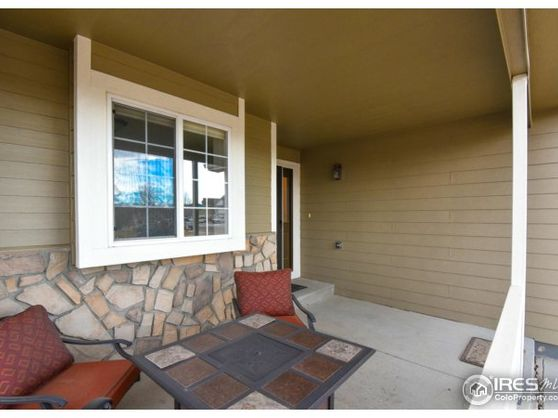 2166 Blue Duck Court Photo 1