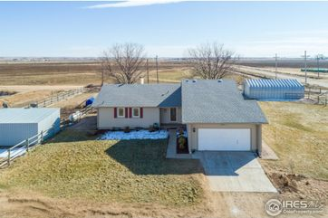21510 County Road 31 Platteville, CO 80651 - Image 1