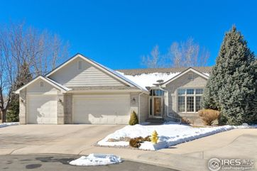 1901 Catkins Court Fort Collins, CO 80528 - Image 1