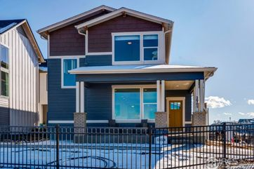 2945 Sykes Drive Fort Collins, CO 80524 - Image 1