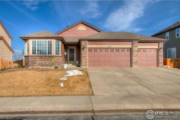 1441 Mallard Drive Johnstown, CO 80534 - Image 1