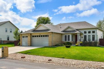 2101 65th Avenue Greeley, CO 80634 - Image 1