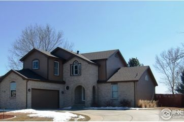 7130 W Canberra St Dr Greeley, CO 80634 - Image 1