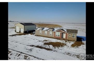 30665 County Road 50 Kersey, CO 80644 - Image 1