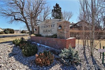 5013 Country Farms Drive Windsor, CO 80528 - Image 1