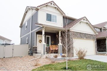 5055 Silverwood Drive Johnstown, CO 80534 - Image 1