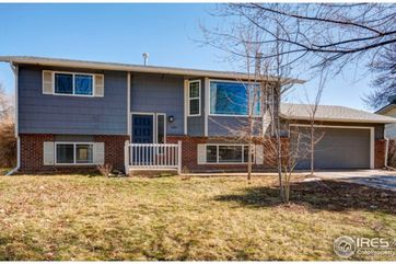 3200 Meadowlark Avenue Fort Collins, CO 80526 - Image 1