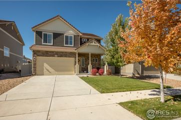 5012 Ridgewood Drive Johnstown, CO 80534 - Image 1