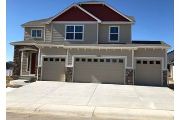 5624 Clarence Windsor, CO 80550 - Image 1
