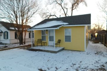 615 N 2nd Avenue Sterling, CO 80751 - Image 1