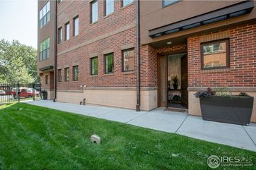 232 E Olive Street Fort Collins, CO 80524 - Image 1