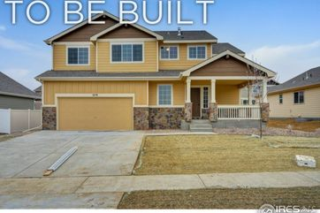 228 Mt. Harvard Avenue Severance, CO 80550 - Image 1