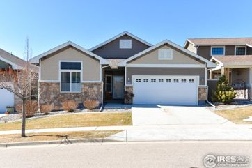 5615 Condor Drive Fort Collins, CO 80525 - Image 1