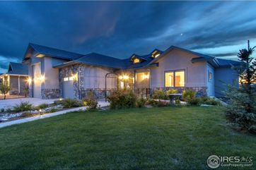 5231 Hialeah Drive Windsor, CO 80550 - Image 1