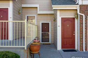10088 W 55th Drive #202 Arvada, CO 80002 - Image 1