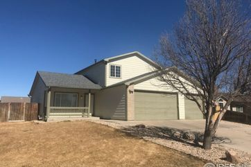 3500 Adams Circle Wellington, CO 80549 - Image