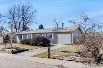 521 N Impala Drive Fort Collins, CO 80521 - Image 1